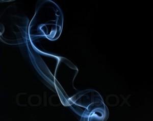 workshop-wisdomtrees-smoke-at-oracle